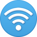 1 Offer Free WiFi